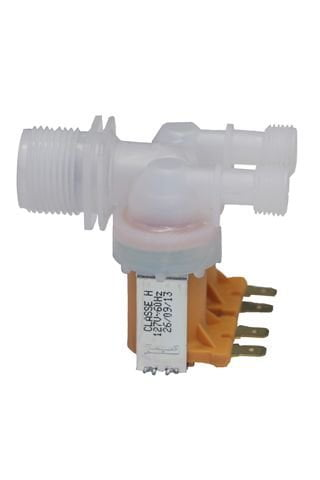 Gelinter Bebedouros e Filtros - Válvula solenóide IBBL para bebedouro bdf 100/300 220v