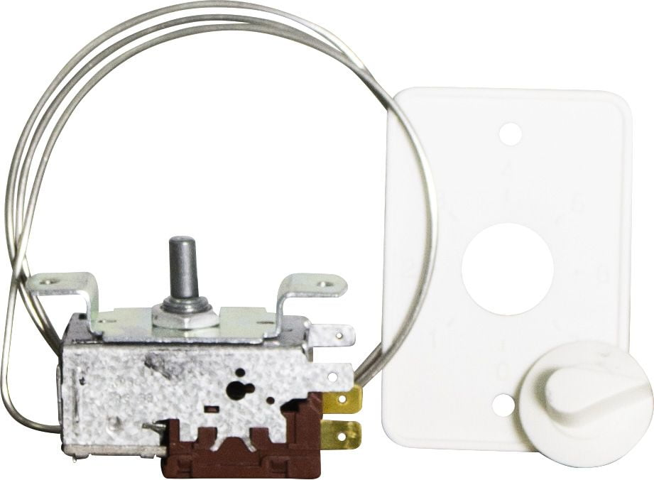 Gelinter Bebedouros e Filtros - termostato para bebedouro industrial