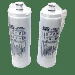 Gelinter Bebedouros e Filtros - Kit filtro refil para bebedouro IBBL BDF/PDF 100 /300