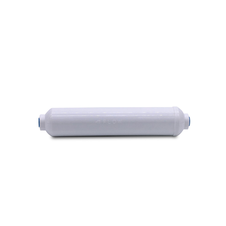 Gelinter Bebedouros e Filtros - Filtro refil para geladeira side by side externo Samsung, Brastemp, GE, LG, Electrolux e Bosch