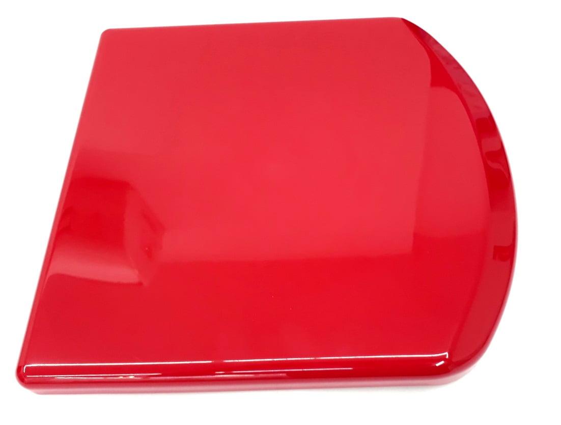 Gelinter Bebedouros e Filtros - tampo superior IBBL FR600 Exclusive / Expert vermelho