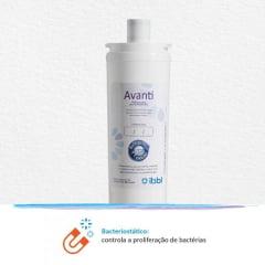 Gelinter Bebedouros e Filtros - Filtro refil IBBL Avanti / MIO / VIVAX