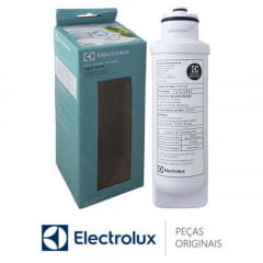 Filtro Refil Electrolux PA20G PA25G PA30G PA40G Original