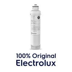 Filtro refil Electrolux PA21G, 26G, 31G, ORIGINAL bacteriológico