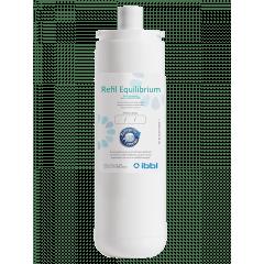 Gelinter Bebedouros e Filtros - Filtro refil Ibbl Equilibrium