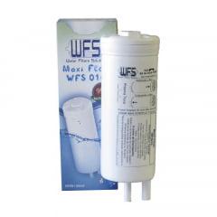 Filtro refil para purificador Latina P655, PN535