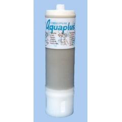 Refil filtro AP230 carvão ativado para filtros ponto de uso