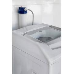 Gelinter Bebedouros e Filtros - Refil elemento filtrante para filtro Aqualar Aquatotal