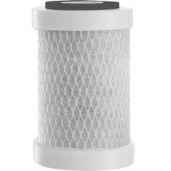 Gelinter Bebedouros e Filtros - Filtro refil carbon block 5 polegadas