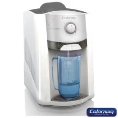 Gelinter Bebedouros e Filtros - Filtro refil  para purificador COLORMAQ