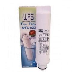 Filtro Refil Electrolux PE 11B, PE 11X PA 21G, PA 26G ,PA 31G, compatível