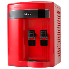 Gelinter Bebedouros e Filtros - Filtro refil IBBL C+5 para purificador de água FR600 / Evolux / Imaginare / speciale