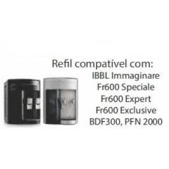 Gelinter Bebedouros e Filtros - Filtro refil para Purificador IBBL FR600 SPECIALE, IMAGINARE, EXPERT, EVOLUX compatível