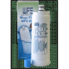 Gelinter Bebedouros e Filtros - Filtro refil para purificador IBBL FR600 / Atlantis modelo Antigo