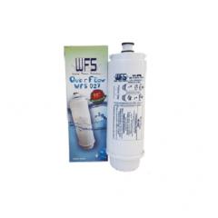 Filtro refil para Purificador IBBL FR600 SPECIALE, IMAGINARE, EXPERT, EVOLUX compatível