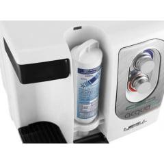 Gelinter Bebedouros e Filtros - Filtro refil para purificador Libell Aquafit