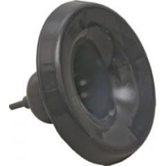 funil separador de água Libell para bebedouro Master CGA e Mini MGA inox