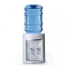 Gelinter Bebedouros e Filtros - funil separador de água ibbl gfn2000, compact, fn2000