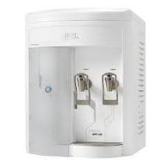 Gelinter Bebedouros e Filtros - Conector painel de entrada purificador IBBL engate rápido 1/4