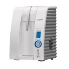 Gelinter Bebedouros e Filtros - Válvula Registro regulador de pressão Latina PA735,PA755,XPA755,PN535,PN555, Vitamax