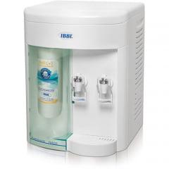 Gelinter Bebedouros e Filtros - Bóia purificador ibbl FR600