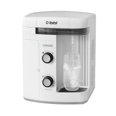 Gelinter Bebedouros e Filtros - Cabeçote suporte do filtro IBBL FR600 Exclusive, Evolux, Speciale, Expert, Immaginare