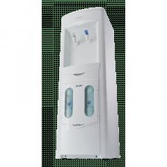 Gelinter Bebedouros e Filtros - funil separador IBBL FR600