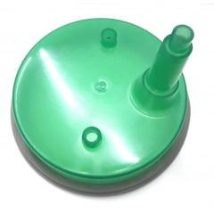 funil separador IBBL FR600