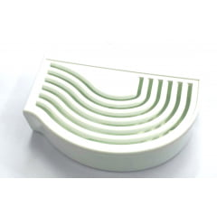 Pingadeira IBBL purificador FR600 branca