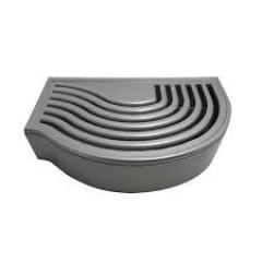 Gelinter Bebedouros e Filtros - pingadeira suporte copo IBBL FR600 prata