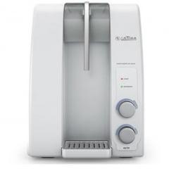 Gelinter Bebedouros e Filtros - Registro válvula manual LATINA para purificador PA 655 /735 / 755 / PN 555 Vitamax