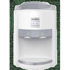 Gelinter Bebedouros e Filtros - tampo suporte da bóia filtro LATINA PA335, Puritronic, Puri-Ice, Fun Kitchen