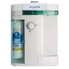 Gelinter Bebedouros e Filtros - Registro IBBL Purificador de água Atlantis, Avanti (antigo)