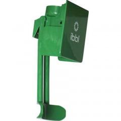 Torneira para Refresqueira  IBBL BBS1 E BBS2 Original
